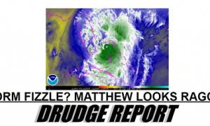 Drudge_Hurricane_Matthew_FB_Photo.jpg