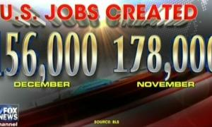 1.6_fox_jobs_report.jpg