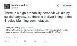 ManningVadumFBImage.png