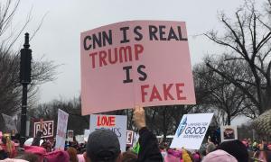 cnn-trump.jpg