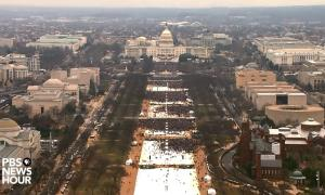 trump-inauguration-crowd.jpg
