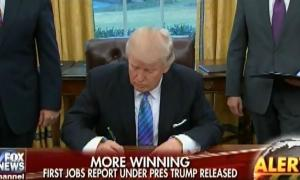 trumpmorewinning.jpg