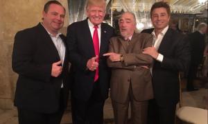 Trump_savage.jpg