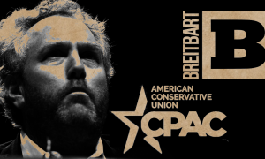 breitbart_cpac.png
