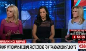 cnn-ac360-2017222-mcenanytransgenderbathrooms.png