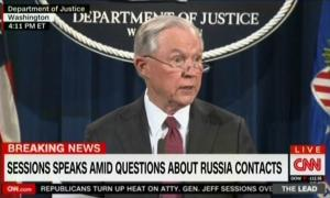 sessions-russia.jpg