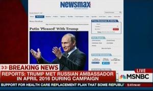 NewsmaxRussia.png