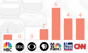 1_drug-prices_fb.png