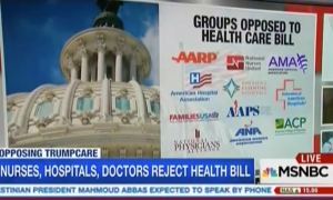 groups_opposed_to_trumpcare_fb.png