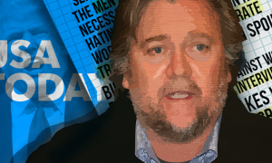 bannon_usa-today.png