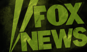 fox-logo-green.png