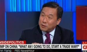 4.18_john_yang_cnn.jpg