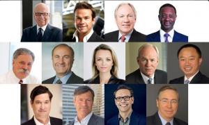 board_of_directors.png