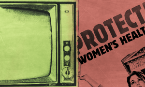 abortion_stigma_tv.png