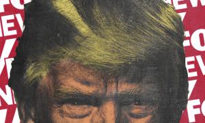 trump_press_100.png