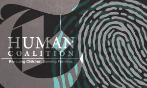 human-coalition_NYT.png
