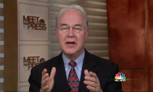 tom-price-mtp.png