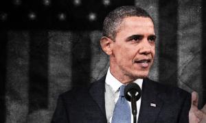 obama_rwm_terrorism.png