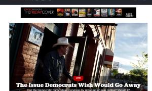 politicomagazineguns.png
