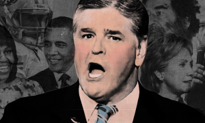 hannity_lies.png