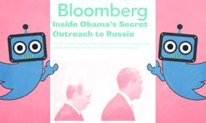 obama-putin-bloomberg.png