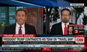 New_Day_With_Chris_Cuomo_and_Alisyn_Camerota_-_8_18_09_AM_-_8_23_50_AM_-_08_02_00_AM.jpg