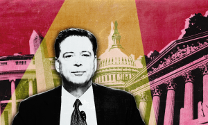 comey_dc_6.png