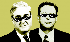 comey-mueller-deal-with-it.png
