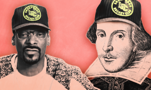 snoop-shakespeare.png