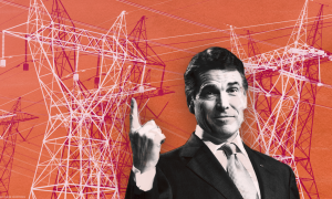 rick-perry_electrical-grid.png