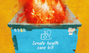 senate-health-care-dumpster-2.png