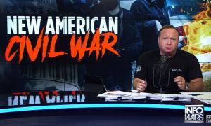 jones-civil-war.jpg