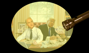 pricetrump_healthcarebill_fbimage_still.png