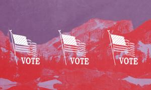 colorado-voter-fraud.png
