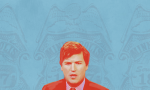 tucker-mpls-police.png