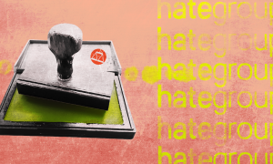 hate-group-splc-2.png