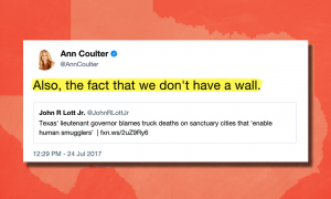 coulter-wall-tweet.png