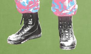 transgender-military.png