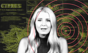 lauren-southern-cyprus.png