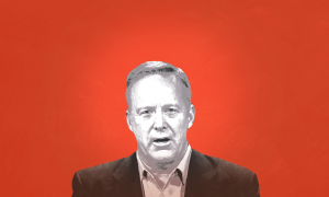 sean-spicer-hire.png