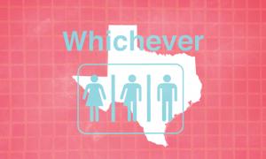 texas-bathroom-ban.png