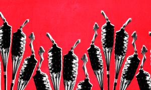 white-supremacist-tiki-torches.png