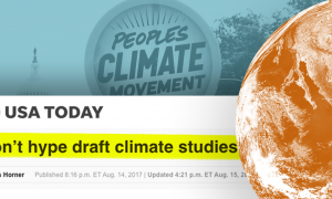 usa-today-climate-denier-03.png
