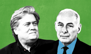 bannon-kelly-03.png