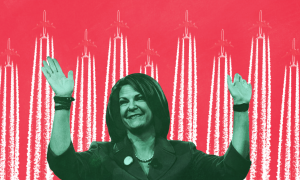 kelli-ward-right-wing-chemtrails.png