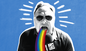 alex-jones-lgbtq.png