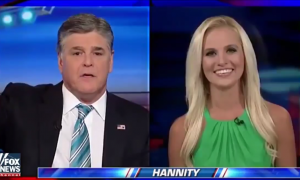 seanhannity-tomilahren.png