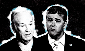 oreilly-hannity-04.png