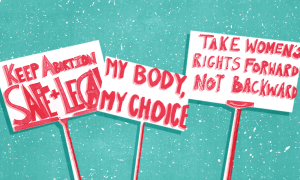 abortion-rights-rwm.png