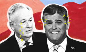 hannity-oreilly-interview.png